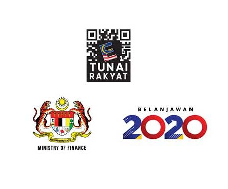 PROGRAM E-TUNAI RAKYAT